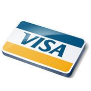 Par-carte-bancaire_moyens