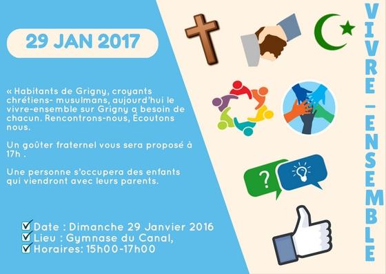 rencontre-interreligieuse-grigny